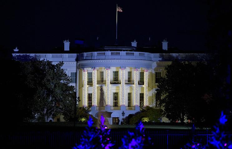 Министр ВВС США назвала Россию угрозой номер один для Вашингтона
