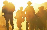 СМИ: батальоны спецназначения