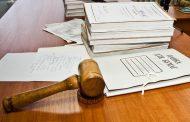 Возмутившее Путина постановление проверит коллегия судей