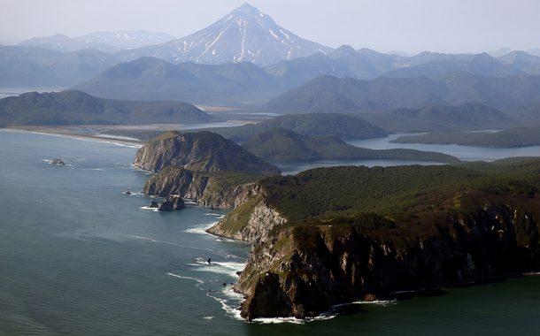 СМИ: Япония допускает возможность размещения баз США на Курилах при их передаче Токио
