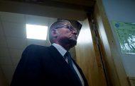 Суд арестовал имущество Алексея Улюкаева