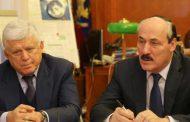 Рамазан Абдулатипов дал задание разработать индекс человеческого достоинства дагестанцев