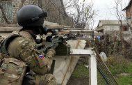 Почти 100 боевиков ликвидировано и более 300 задержано с начала года в Дагестане - Росгвардия