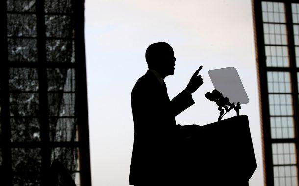 СМИ: Обама пытается разорвать отношения США с РФ до конца президентства