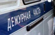 Сотрудник ФСИН убит в Махачкале, один подозреваемый задержан