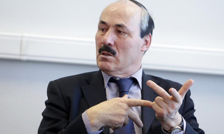 Кто окажется в списке глав субъектов России на увольнение?