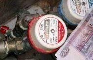 Жителям села Новый Чиркей начислили плату за подачу воды в период ее отсутствия