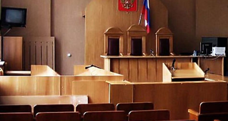 Верховный суд РД приговорил четырёх дагестанцев к лишению свободы за убийство предпринимателя