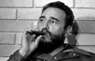 «Давать Богом забытой улочке имя Фиделя Кастро – смех и стыд перед историей»