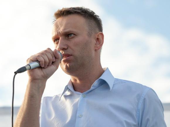 Кировский суд отказался прекратить дело против Навального