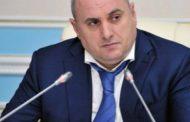 Мэр Махачкалы Муса Мусаев прокомментировал кадровые перестановки в районах столицы