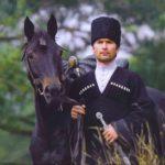 Гамид Гамидов