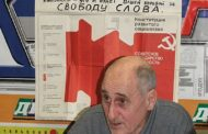 От жизни по Путину к жизни по Мейланову