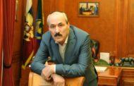 Рамазан и Дагестан: пятилетка за две