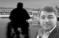 Нужна вода – зовите киллера: ветеран криминалитета и хозяйственные споры в КЧР
