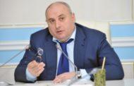 В отношении мэра Махачкалы Мусы Мусаева могут возбудить уголовное дело - Источник