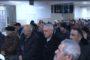 Почему акционеры ОАО «Буйнакский агрегатный завод» проводят внеочередное акционерное собрание по решению Арбитражного суда?