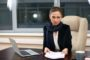 Юлия Юзик о ситуации вокруг Гамидова
