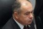 Дагестанцы хотят лишить Ильяса Умаханова статуса сенатора