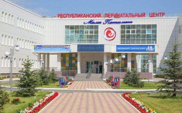 Коррупцию в дагестанском Минздраве вылечат хирургическим путем