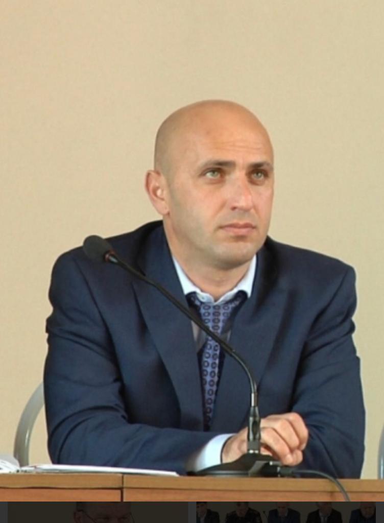 Магомеднаби Адильханов: начальник уголовного розыска или просто уголовник?