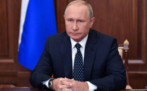 Открытое письмо  от членов трудового коллектива  ОАО РКК «Порт-Петровск» и более 30 000 членов их семей