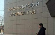 Защита рассказала об отказах расследовать жалобы врача Амаханова на пытки